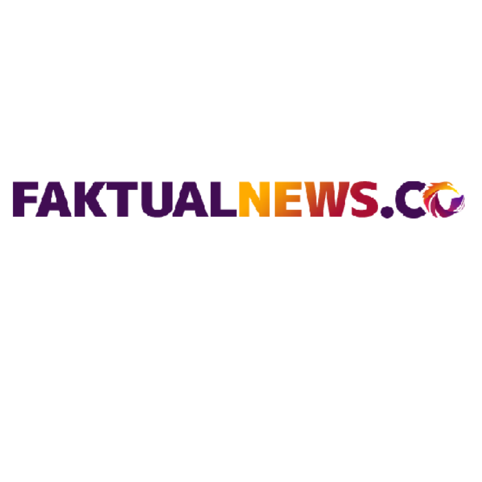 FAKTUALNEWS.CO