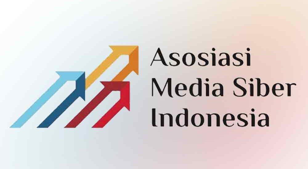 Siang Ini, Pj Wali Kota Makassar Bakal Hadiri Diskusi AMSI