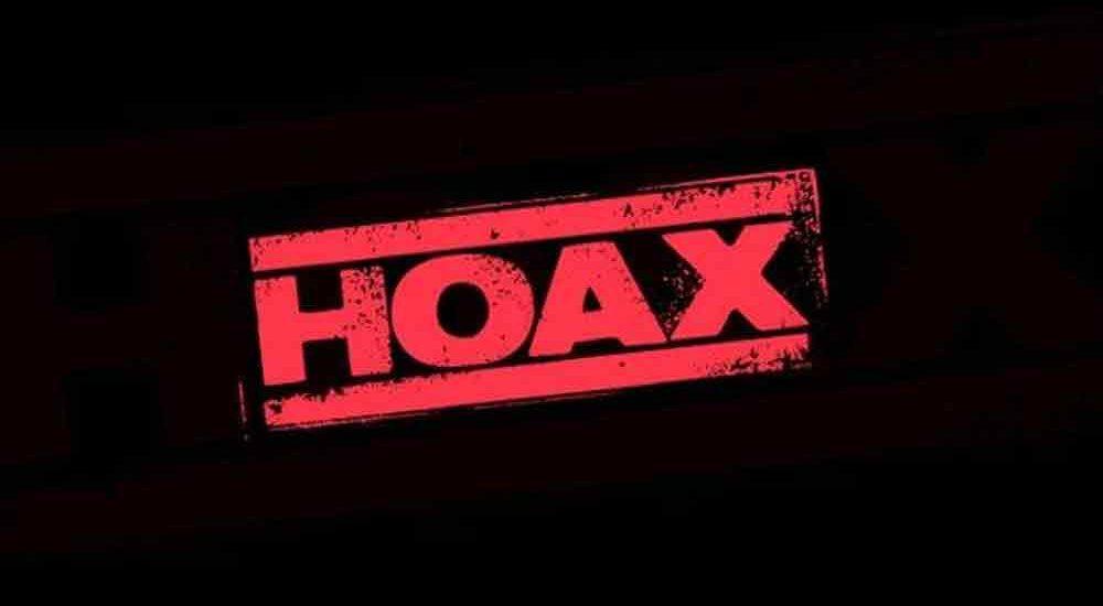 Catatan Kemenkominfo Mengenai Penyebaran Hoax Sepanjang 2019
