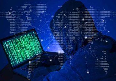 2020, Waspada Meningkatnya Serangan Malware hingga Penyebaran Hoax