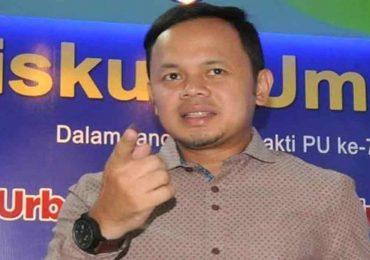 Wali Kota Bogor: Menebar Hoax di Tengah Bencana Itu Menyedihkan