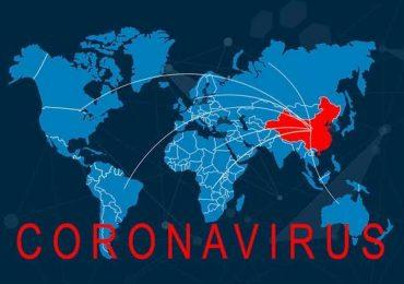 AMSI Serukan Peliputan Saat Pandemi Corona Utamakan Keselamatan