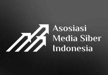AMSI Jatim Galang Dukungan Bagi Jurnalis di Lapangan Melawan Covid-19