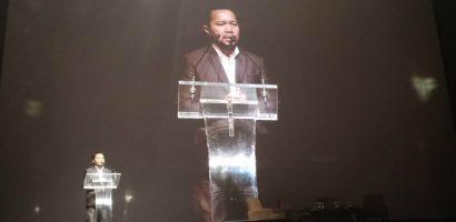 Media Harus Dorong Publik Rasional dan Tak Picu Kepanikan Wabah Corona