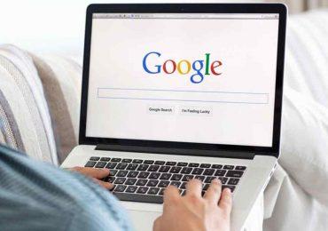 Google Hapus Biaya Iklan Media Selama Lima Bulan
