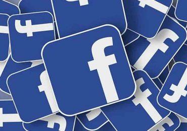 Di Australia, Facebook dan Google Wajib Bayar Konten Berita Media