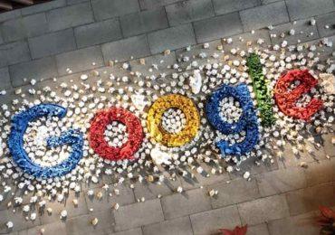 kumparan Raih Dana Inovasi dari Google News Initiative Tahun 2020
