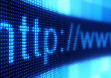 Nasib Media Online, AMSI Dukung 7 Insentif Usulan Dewan Pers