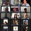 Dewan Pers Ingatkan Perlindungan Jurnalis Selama New Normal