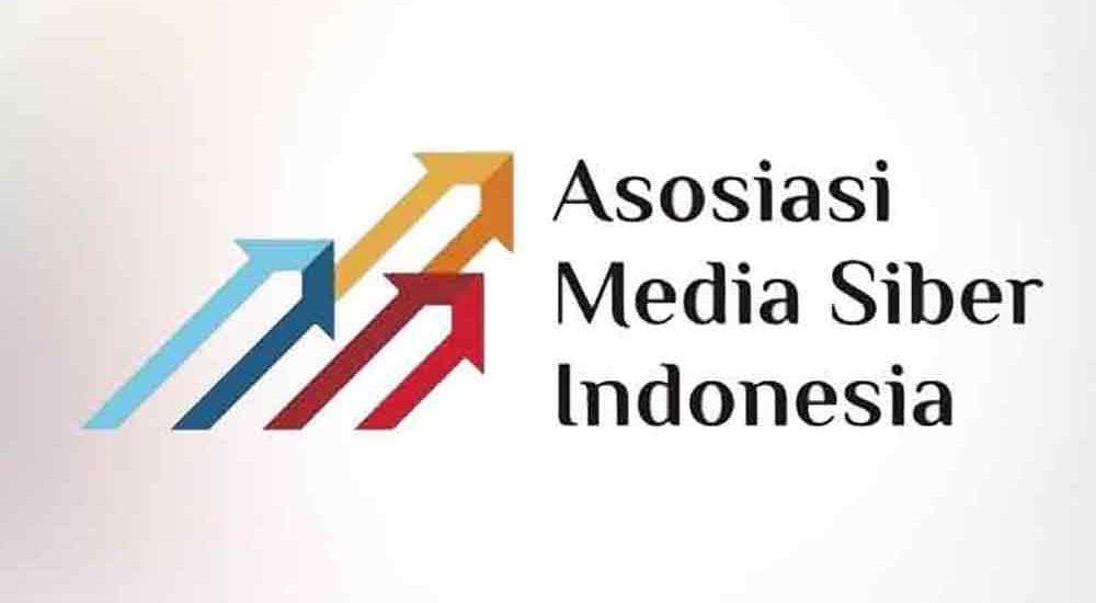 Ini Susunan Lengkap Pengurus AMSI Periode 2020-2023