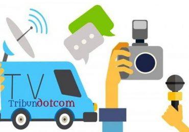 Dampak Corona, Pemerintah akan Beri 7 Insentif ke Industri Media Atasi PHK dan Penutupan