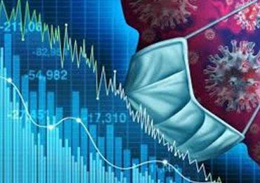 Survei ICI: 70,2 Persen bisnis media terganggu pandemi