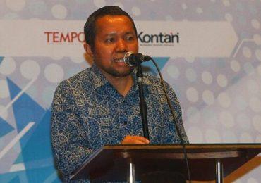 AMSI: Jalinan Kerjasama Media dan Publisher Penting