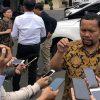 AMSI Desak Polisi Usut Doxing Atas Jurnalis Liputan6.com