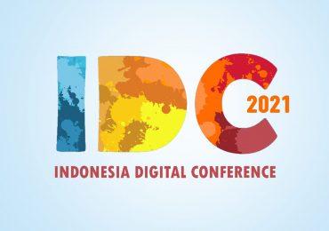 Menuju IDC 2021, AMSI Akan Tampilkan Inovasi dalam Penguatan Ekonomi Digital